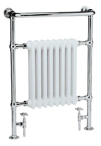 Radiador toallero modelo Clifton
