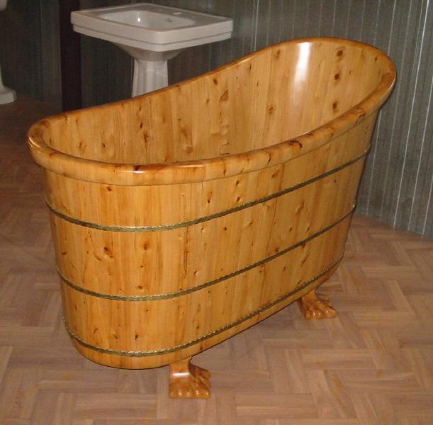 ba era de madera shanghai ba eras de patas y decoraci n