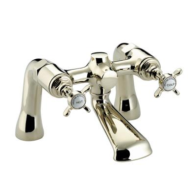 Mezclador baño1901
