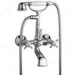 Mezclador bañera Comillas