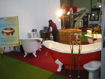 Bañeras Antiguas De Patas Para Eventosno Solo Sirven Para