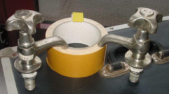 Juego De Baño Antiguo:Juego de grifos antiguos modelo G1917 – Bañeras de patas y