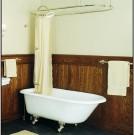 Servicio de reserva de bañera