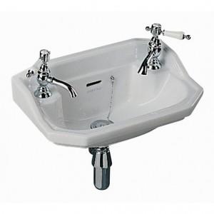 Lavamanos clásico Granley